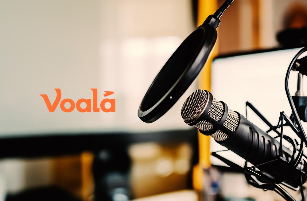 Podcasts sobre viagem, os melhores